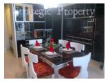 For rent 1-br 76 & 102sqm with nice & cozy interiors, good deals !!