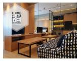 Kemang Village – Lippo Mall Kemang