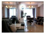 For Rent Casa Grande Residence 3 Bedroom Fully Furnished
