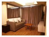 Sewa Apartemen The Wave  Coral & Sand  1 BR/ 2BR Furnished