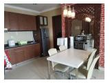 For Rent Apartment Denpasar Residence 2BR by Prasetyo Property