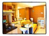 Living Room - other side