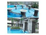 Facility - Pool & Kid's Pool