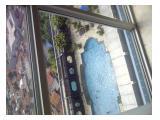 View City & Pool