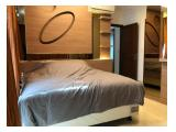 For Rent Apartment Denpasar Residence 2BR Luxurious Furnished