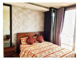 Disewakan Apartemen Lavande Residences, Type Studio & Fully Furnished
