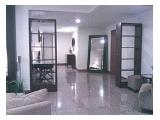 For Rent 4 Bed Room Junior Penthouse - Pavilion Apartment, Spacious Living Space