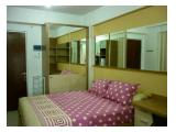Need A Comfortable n Clean  Apartment?