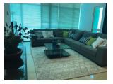 Best Deal For Rent Apt Bellagio Mansion Any Type Bedroom, Any Size , Any Floor And Price Negotiable