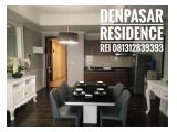 Denpasar Residence – Kuningan City