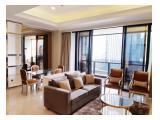 dijual / Disewakan Apartment District 8 brand NEW !!! 2800 USD SCBD / SENOPATI near Senayan - Kuningan - Ready 1 /2+1 /3+1 /4 bdr/2+1 /3+1 /4 bdr