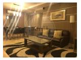 For Rent / Disewakan Apartment Permata Hijau Residence Fully Furnished
