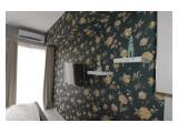 Monthly Rental - Apartment AKASA