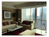 Disewakan Apartemen Bellagio Mansion - by Prasetyo Property
