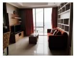 Kuningan City For Rent - 2BR+1 - Best Deal - Good Furnished