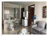 Jual / Sewa Apartemen District 8 @SCBD