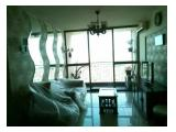 Jual / Sewa Apartemen Aston Rasuna, Taman Rasuna and The 18th Residence – 1 BR, 2 BR, 3 BR Furnished
