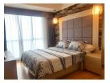 For Rent Casa Grande Residence 2 Bedroom Avalon Tower Private Lift South Jakarta
