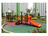 Sewa Apartemen Harian & Mingguan Green Lake View Ciputat Tangerang Selatan – Studio,1BR,2BR