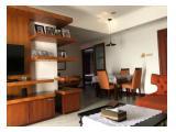 living room / ruang tamu
