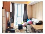 Disewakan Apartment Royal Olive Residence, All Type & Fully Furnished