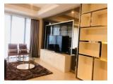 District 8 Apartment Brand New Fully Furnished 3 Bed Room Unit For Rent