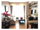 Sewa dan Jual Apartemen Gandaria Height – Available for 1/ 2 / 2 + 1 / 3 BR