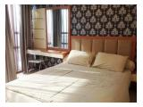 THAMRIN RESIDENCE APARTEMENT