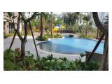 Swimming Pool n Playground