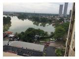 View Danau Kelapa Dua