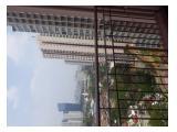 Taman Rasuna 2br full furnished