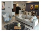 Fully Furnished Unit @1Park Avenue - Available 2br/ 2+1br/ 3br & Tower Hamilton