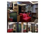 Rent Apartment East  JAKARTA