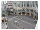 Disewakan Apartemen Kelapa Gading Square – MOI- Santa Monica – Tahunan - 2 BR Fully Furnished