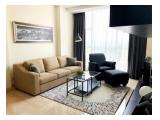 Rent Four Winds 2 BR Brand New Apartment Minimalist Unit Design Natural Color Theme