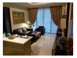 Luxury Apartment in District 8 SCBD