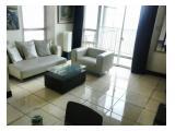 Essence Darmawangsa, 2 Bedrooms
