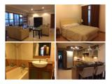 3 br 151 m2, fully renovated
