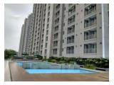 Sewa Apartemen Harian Bintaro Parkview Pesanggrahan Park View Jakarta Selatan