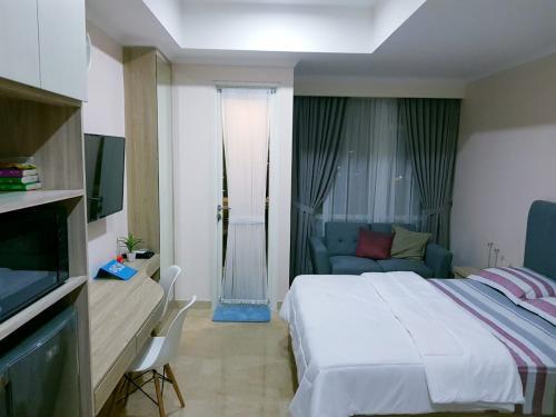sewa apartemen jakarta pusat murah harian bulanan tahunan rh sewa apartemen net