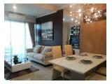 DISEWAKAN LUXURY APT. THAMRIN RESIDENCES  3BR / FULL FURNISHED