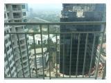 Apartemen Denpasar Residence at kuningan city Nikmati kenyamanan tinggal di Hunian dengan fasilitas super Lengkap