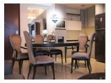 Casa grande Phase 2 / Tower Bella / 3 Bedroom / Fully Furnished