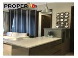 District 8 Residence Apartment 2 Bedroom Brand New Full Furnished Nice Layout For Rent