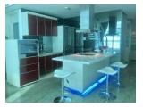 For Rent / Sub lease 2BR Duplex Apartement Bellagio Mansion Fully Furnished