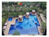 Verde Residences 2 Bedroom Unit Will Be Furnished Upon Request For Rent at Affordable Price - Special