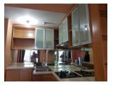 Sewa / Jual Apartemen Great Western Resort (GWR) Serpong