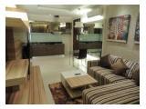 Disewakan Denpasar Residence Tower Ubud 1BR