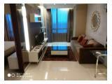 For rent ! Apartment Denpasar Residence @ kuningan city