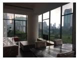 For Rent Verde Residence 3 bedroom GOOD Furnished